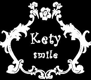 ชุดเดรส ผ้าไทย - KetySmie.com